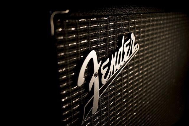 amplifier-fender-champion