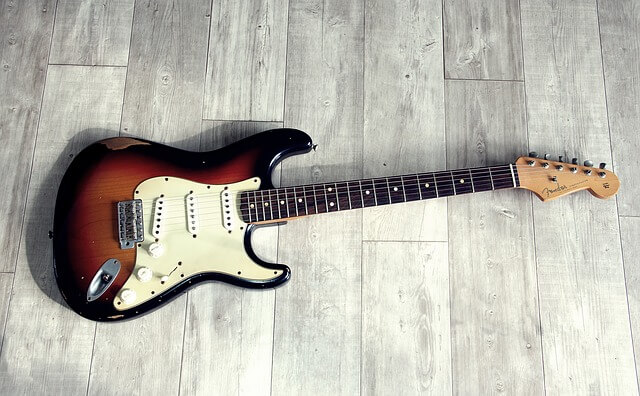 fender-modern-gitarre