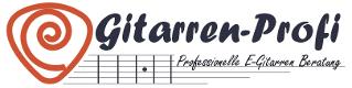 logo-e-gitarren-profi