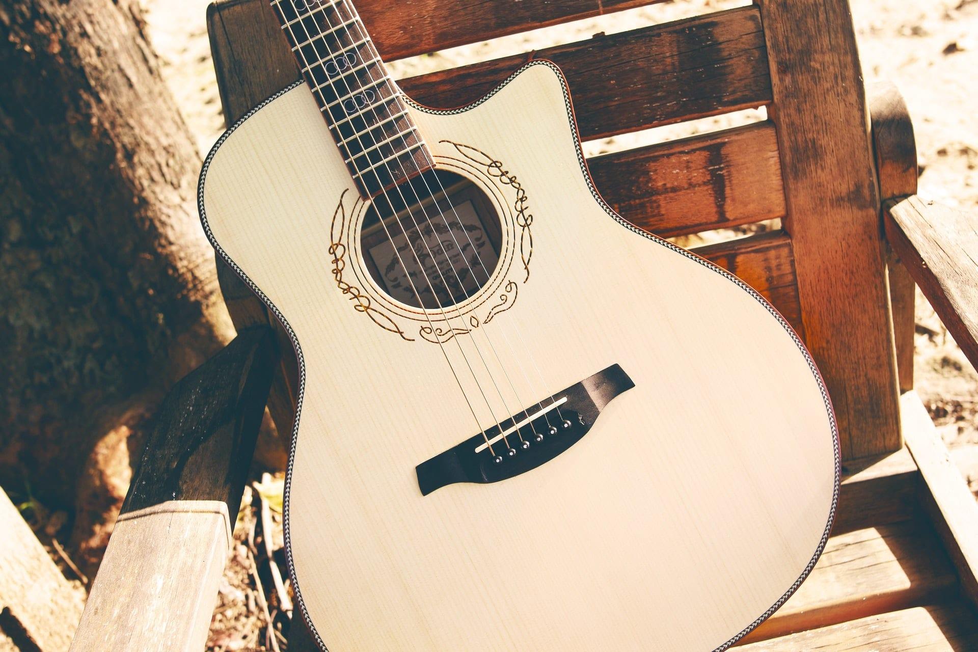akustische gitarren ausf hrliche informationen. Black Bedroom Furniture Sets. Home Design Ideas