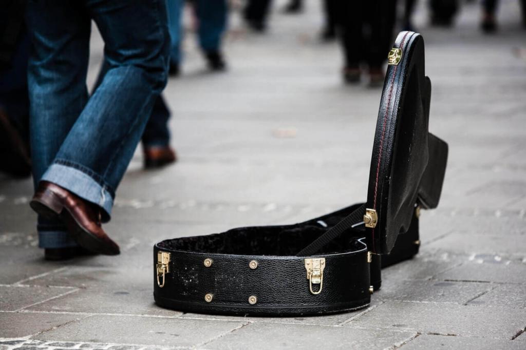 gitarrenkoffer_e_gitarren_profi