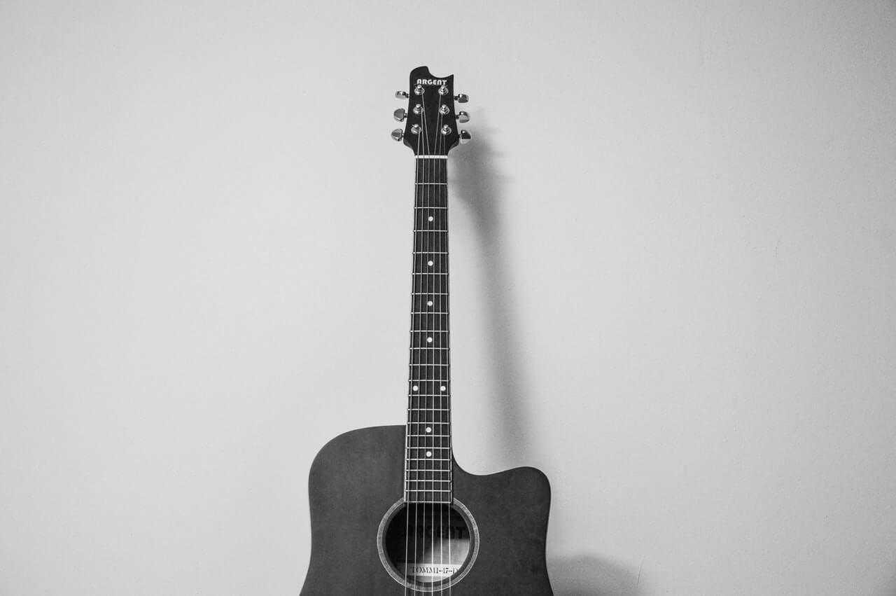 superstrat_e_gitarren_profi